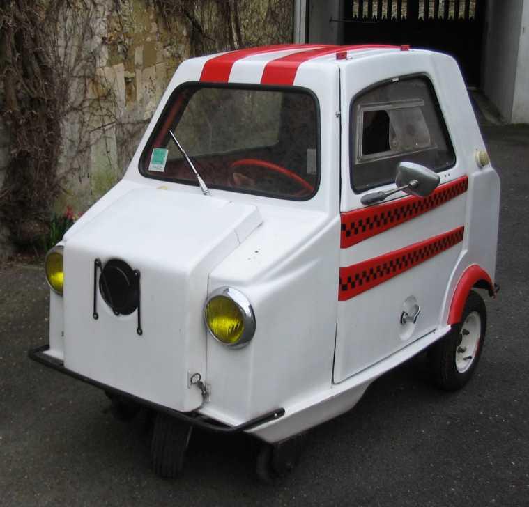 Mini-Comtesse-R4